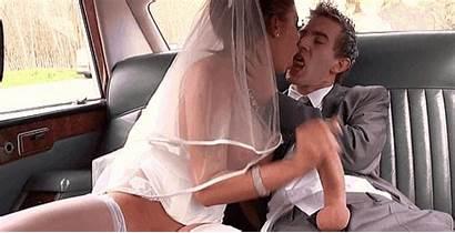 Bride Fucking Fucked Brides Reception Teen Before