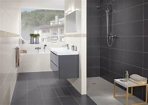 Einrichtung Badezimmer Planung :  ~ Sanjose-hotels-ca.com Haus und Dekorationen