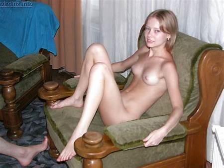 Nude Galleries Illegal Teen