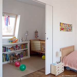 ikea chambre enfants with contemporain chambre denfant With photo de chambre enfant