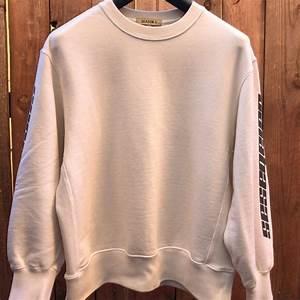 Yeezy Sweaters Kanye West Yeezy Calabasas Season 4