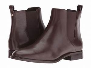 Michael Michael Kors Thea Bootie At 6pm
