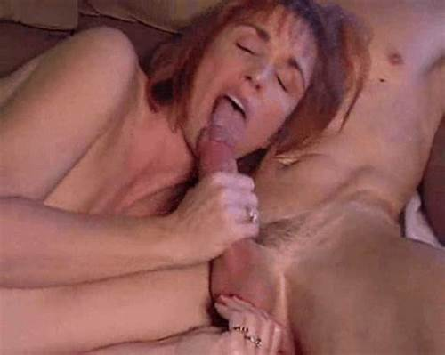 Deepthroats Tiny Porn Near The Mirror #Cougar #Finish