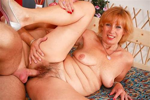 Hairy Granny Fuck A Orgasm Free Sex #Your #Hairy #Muff #Is #Perfect #For #My #Hard #Dick