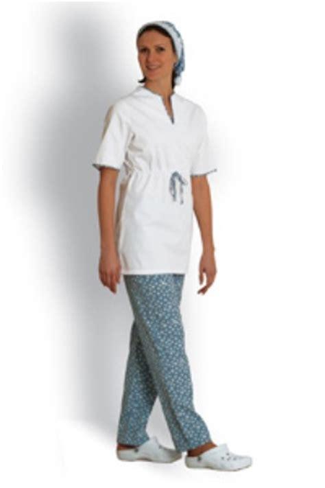 tenue de femme de chambre made in tunisia