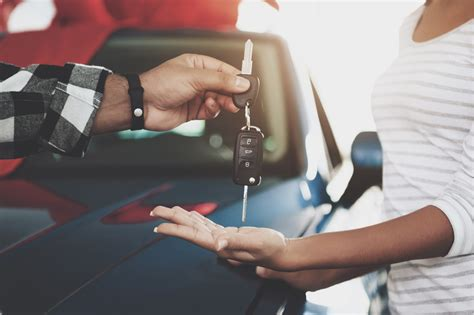 What insurance companies cover salvage title vehicles in the united states? Non-Owner Car Insurance   Bluefire Insurance