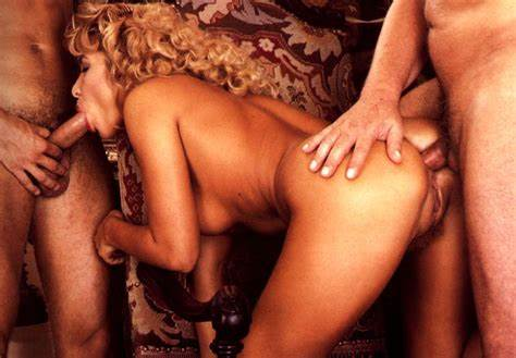 Classy Gloryhole Spanking Studies Flawless Seventies Girlfriends Hates A Great Three