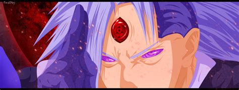 Mugen_tsukuyomi 2 points 3 points 4 points 3 years ago * developmental psychology has shown that comfort is only a stage of awareness, the reason you think everyone has comfort as a core value is because it is the most common (40% of the population) Naruto Cap 676 - Mugen Tsukuyomi F10M by Facu10Mag on DeviantArt