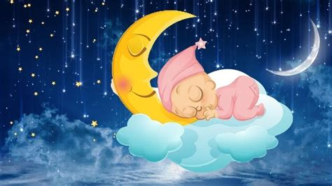 Sambil mendengarkan musik, jangan lupa like untuk menandai video ini agar mudah dicari. Lagu Untuk Bayi♫ Tidur Bayi Musik - Sholawat Untuk Bayi ♫♫Lagu Pengantar Tidur Bayi Hits - YouTube