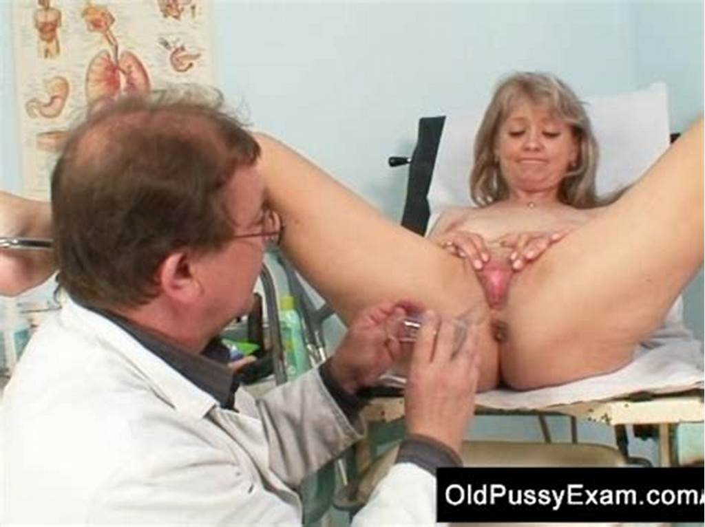 #Showing #Porn #Images #For #Old #Pussy #Exam #Anal #Porn