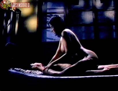 Mina Ara Nag Laman Naked Na Ancensored