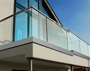 die besten 25 gelandersysteme ideen auf pinterest With französischer balkon mit uhlmann sonnenschirme preisliste