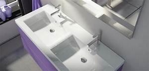 Riss Im Waschbecken Reparieren : mineralguss waschbecken und waschtische badezimmer direkt ~ A.2002-acura-tl-radio.info Haus und Dekorationen