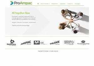 Citybizlist   New York   Proampac Completes Acquisition Of