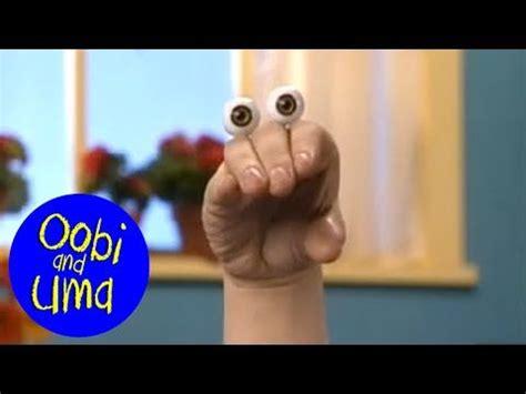 Di sini, buat detail anda sendiri, untuk. Oobi Theme Song - YouTube | Theme song, Childhood memories 2000, Songs