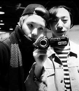 91 best images about B.A.P on Pinterest | Jung daehyun ...