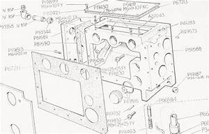 Lathe Drawing At Getdrawings