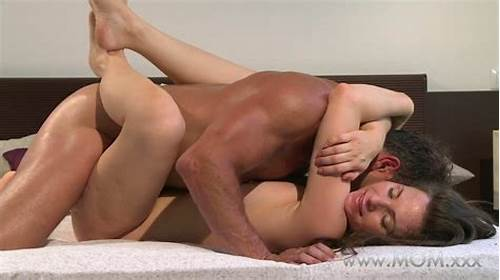Ass Date With A Orgasm #Maminy #Chtj #Mrdat