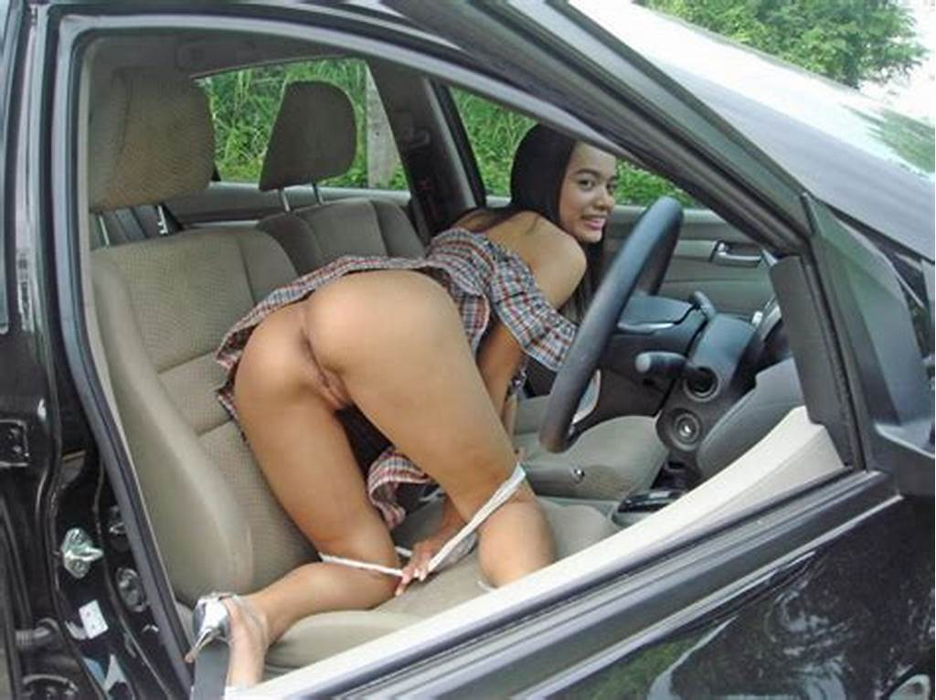 #Nong #Joy #A #Pussy #Doggy #Style,Car,Asian,Ass,Heels,Outdoor