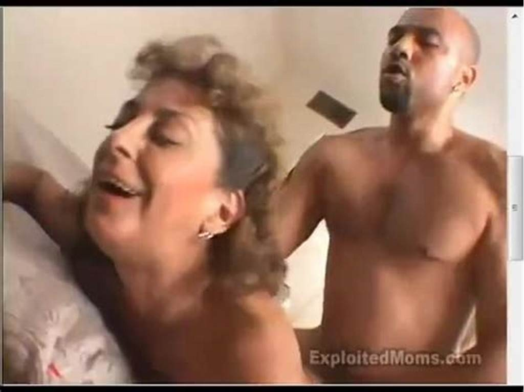 #Showing #Porn #Images #For #Interracial #Cuckold #Gangbang