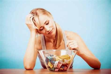 Diētas un ēšanas traucējumi rada nopietnus draudus ...
