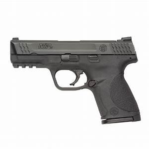Auto 45 : smith wesson m p shield pistol slim concealable 45 auto ~ Gottalentnigeria.com Avis de Voitures