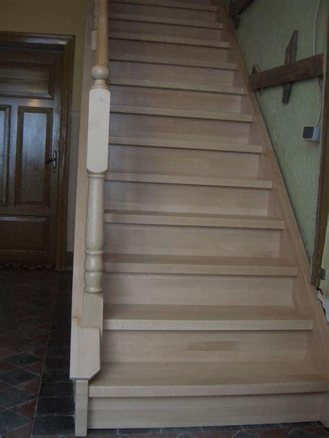 Kosten Neue Treppe neue treppe kosten neue treppe kosten 28 images holztreppen