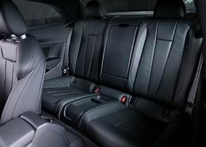 New 2019 Audi A5 2 0t Premium Plus 2d Coupe In Louisville