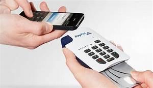Paypal Ec Karte : paypal f hrt chip und pin bezahlsystem in europa ein ~ A.2002-acura-tl-radio.info Haus und Dekorationen