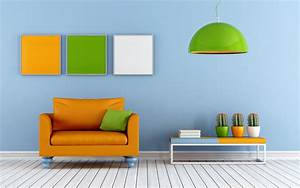 Amazing of Design Wallpaper And Photo High Resolution Dow ...