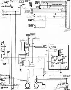 Gmc Truck Wiring Diagram Hecho : free wiring diagram 1991 gmc sierra wiring schematic for ~ A.2002-acura-tl-radio.info Haus und Dekorationen