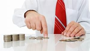 Steuer Auf Rente Berechnen : steuer rente krankenversicherung das ndert sich 2015 ~ Themetempest.com Abrechnung