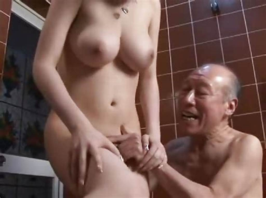 #Asian #Porn #Tube