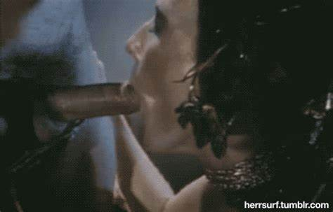 Two Retro Fuck Blowie Stuffed Casting Search Results Blows Gifs