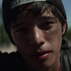 Chris Chann | Skateboarding | Pinterest | Skateboard