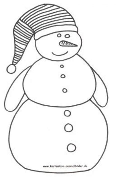 Bastelanleitung und vorlage zum ausdrucken für das papierspielzeug. Weihnachten Ausmalbilder | Weihnachten Ausmalbilder ...