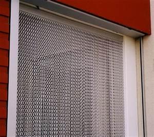 Rideau De Porte Anti Mouche Leroy Merlin : rideau anti mouche zakelijksportnetwerkoost ~ Melissatoandfro.com Idées de Décoration