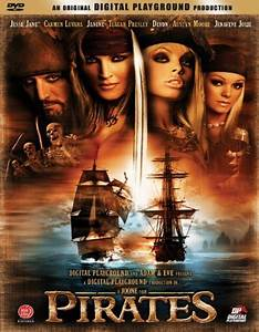 X Free Movie : adult film pirates sails home with r rating ign ~ Medecine-chirurgie-esthetiques.com Avis de Voitures