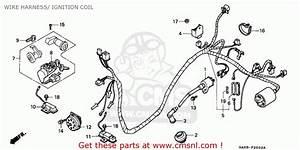 1997 Honda Dio Sr Manual
