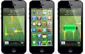 Kostenlos Apps Downloaden : kostenlos apps runterladen mit cydia dabbdif ~ Watch28wear.com Haus und Dekorationen