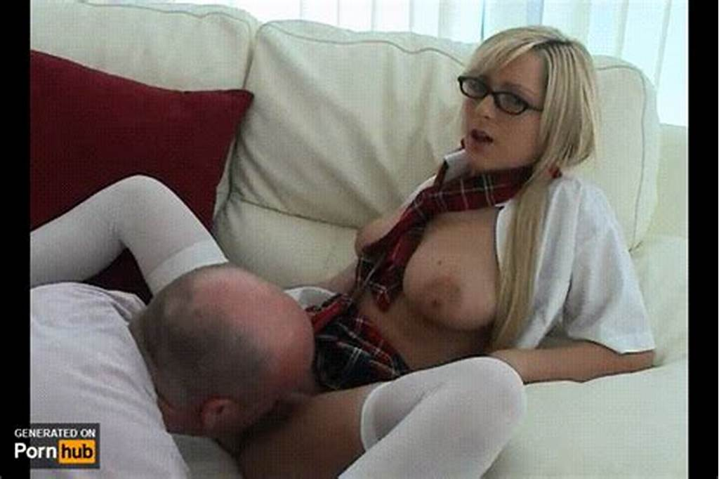 #Showing #Porn #Images #For #Old #Blonde #Gif #Porn