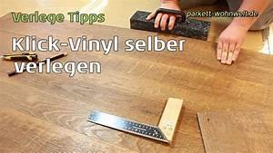 Vinylboden Auf Fliesen : klick vinylboden auf fliesen verlegen neu vinylboden ~ Watch28wear.com Haus und Dekorationen