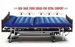 Buy Online Infi Pvc Coated Fabric  U0026 Plastic Caps At Cheap