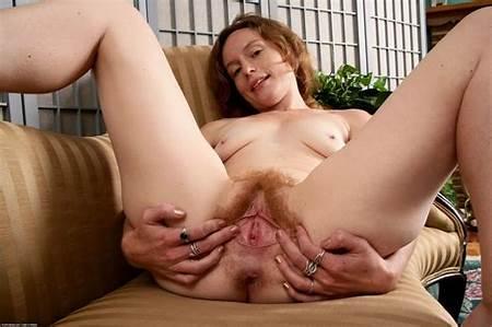 Free Nude Teen Pics Hairy Girl