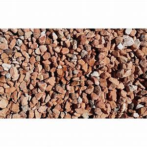 Classic stone 05 cu ft cochise stone r3cr the home depot for Cochise floor covering