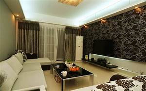 interior design ideas for room decobizzcom With interior design living room colors