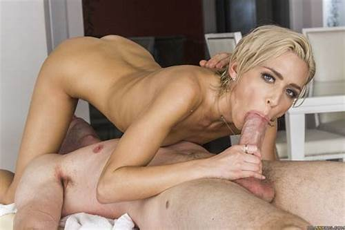 Destroy Sex Daughter Banged From Behind Vids #Kacey #Jordan #Skinny #Blonde #Gets #Fucked #By #Her #Masseur