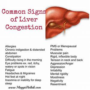 29 Best Cirrhosis Of The Liver Life Expectancy Images On