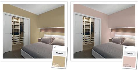 magasin de chambre a coucher adulte couleur chambre a coucher adulte 100634 gt gt emihem com la