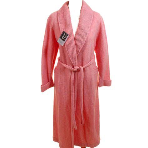 robe de chambre chaude femme robe de chambre tres chaude femme